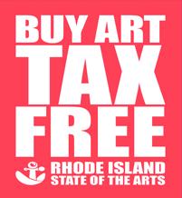 Tax Free Art