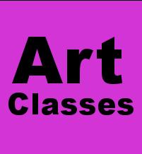 Art Classses